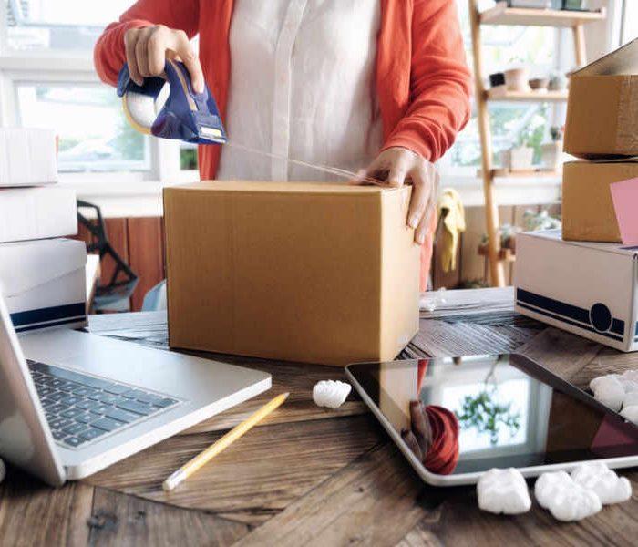 Alternative ways to use your Self-Storage Unit