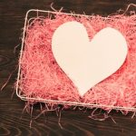 Celebrate Valentine's Day with Self-Storage in Costa del Sol