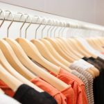 Storing Clothes in Self-Storage, franchise opportunities in Spain