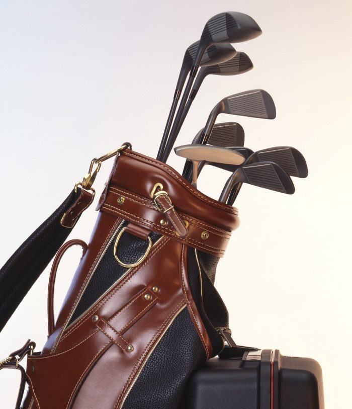 Top Golf Courses on the Costa del Sol