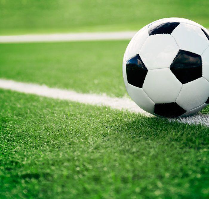 Tips for Storing Football Memorabilia