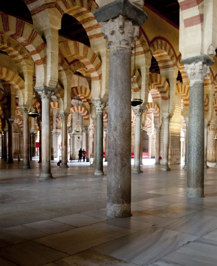 The Top 10 things to do in Murcia