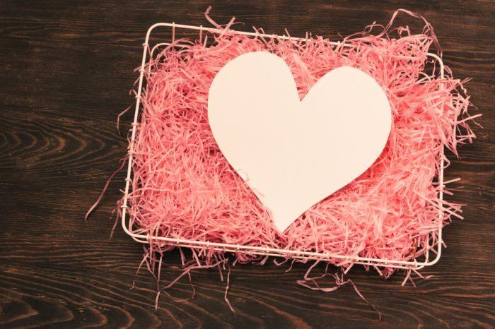 Celebrate Valentine's Day with Self-Storage in Costa del Sol