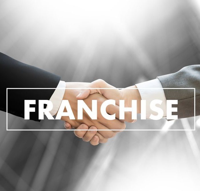 Franchise Opportunities in Spain with uStore-it