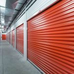Self-Storage Franchise Opportunities in Spain, new self-storage in Estepona