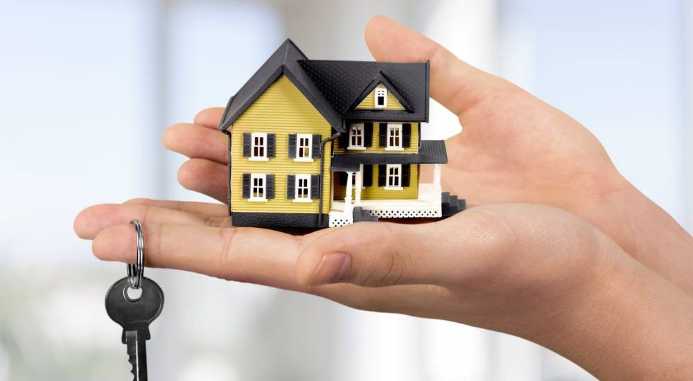 Prepare for Selling Your House