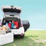 Packing for a Road Trip in Spain, Franchise opportunities in Spain