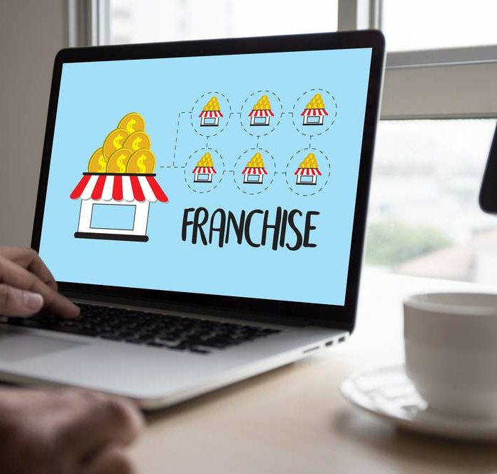 Franchises for Sale in Spain