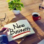 Business Opportunity in Benalmadena