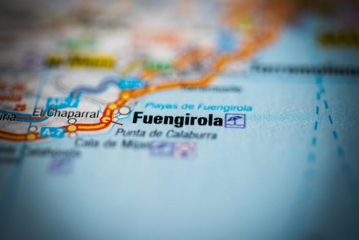 Business Opportunities in Fuengirola