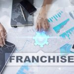 About Franchising in Spain