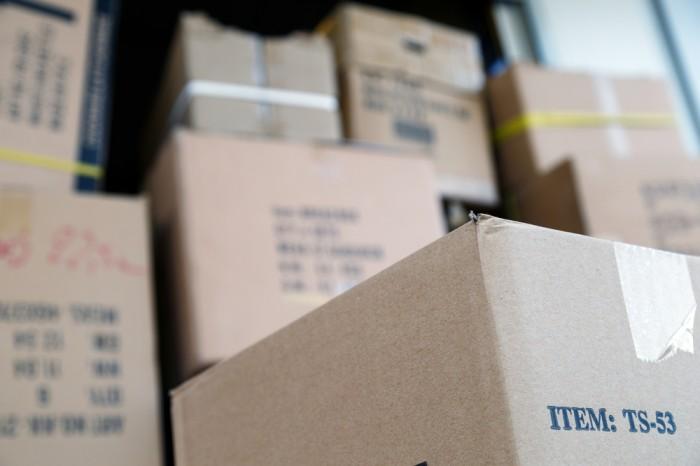 Storage Franchises in Spain