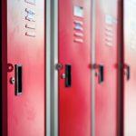 Storage Solutions in Spain