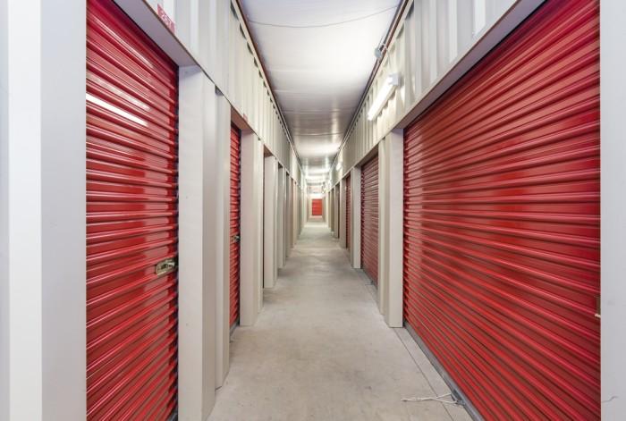 Do You Need Self-Storage in Mijas?